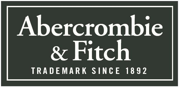 Promoting brand loyalty at abercrombie